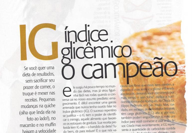 indice-glicemico-campeao