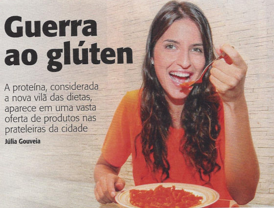 guerra-ao-gluten